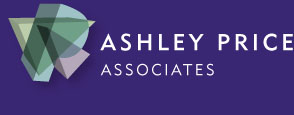 Ashley Price Associates logo